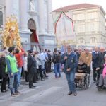 """Festa Maria Ausiliatrice 2016 (130) • <a style=""""font-size:0.8em;"""" href=""""http://www.flickr.com/photos/142650645@N08/27157804760/"""" target=""""_blank"""">View on Flickr</a>"""