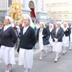 """Festa Maria Ausiliatrice 2016 (129) • <a style=""""font-size:0.8em;"""" href=""""http://www.flickr.com/photos/142650645@N08/27400399216/"""" target=""""_blank"""">View on Flickr</a>"""