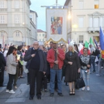 """Festa Maria Ausiliatrice 2016 (139) • <a style=""""font-size:0.8em;"""" href=""""http://www.flickr.com/photos/142650645@N08/27157804620/"""" target=""""_blank"""">View on Flickr</a>"""