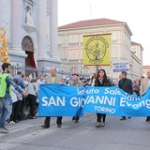 """Festa Maria Ausiliatrice 2016 (133) • <a style=""""font-size:0.8em;"""" href=""""http://www.flickr.com/photos/142650645@N08/27400402996/"""" target=""""_blank"""">View on Flickr</a>"""