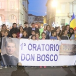 """Festa Maria Ausiliatrice 2016 (138) • <a style=""""font-size:0.8em;"""" href=""""http://www.flickr.com/photos/142650645@N08/27400402826/"""" target=""""_blank"""">View on Flickr</a>"""