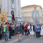"""Festa Maria Ausiliatrice 2016 (128) • <a style=""""font-size:0.8em;"""" href=""""http://www.flickr.com/photos/142650645@N08/26827048103/"""" target=""""_blank"""">View on Flickr</a>"""