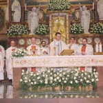 """Festa Maria Ausiliatrice 2016 (141) • <a style=""""font-size:0.8em;"""" href=""""http://www.flickr.com/photos/142650645@N08/27400402656/"""" target=""""_blank"""">View on Flickr</a>"""