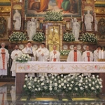 """Festa Maria Ausiliatrice 2016 (149) • <a style=""""font-size:0.8em;"""" href=""""http://www.flickr.com/photos/142650645@N08/27157804510/"""" target=""""_blank"""">View on Flickr</a>"""