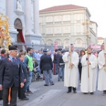 """Festa Maria Ausiliatrice 2016 (136) • <a style=""""font-size:0.8em;"""" href=""""http://www.flickr.com/photos/142650645@N08/26825490804/"""" target=""""_blank"""">View on Flickr</a>"""