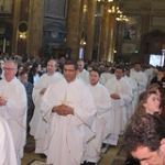 """Festa Maria Ausiliatrice 2016 (154) • <a style=""""font-size:0.8em;"""" href=""""http://www.flickr.com/photos/142650645@N08/27400402306/"""" target=""""_blank"""">View on Flickr</a>"""
