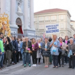 """Festa Maria Ausiliatrice 2016 (132) • <a style=""""font-size:0.8em;"""" href=""""http://www.flickr.com/photos/142650645@N08/27400402936/"""" target=""""_blank"""">View on Flickr</a>"""