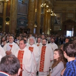 """Festa Maria Ausiliatrice 2016 (151) • <a style=""""font-size:0.8em;"""" href=""""http://www.flickr.com/photos/142650645@N08/27400402326/"""" target=""""_blank"""">View on Flickr</a>"""