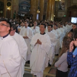 """Festa Maria Ausiliatrice 2016 (153) • <a style=""""font-size:0.8em;"""" href=""""http://www.flickr.com/photos/142650645@N08/27157804470/"""" target=""""_blank"""">View on Flickr</a>"""