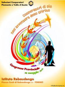 Manifesto-Congresso-8-5-2016
