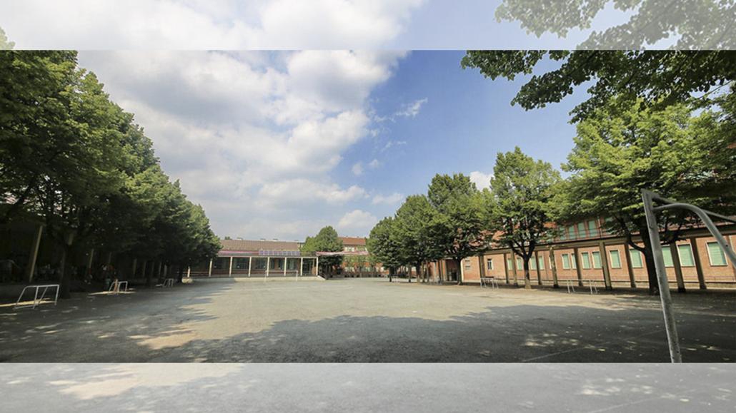 Piemonte si – Il servizio sull'Istituto Edoardo Agnelli
