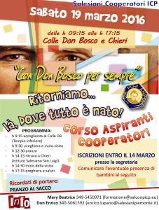 Corso_Aspiranti_20160319