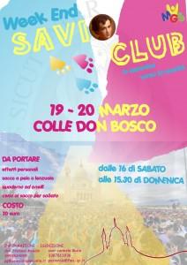 we-savio_marzo16