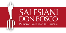 Salesiani Piemonte e Valle d'Aosta