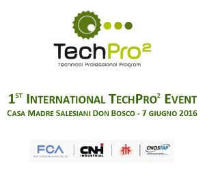 TechPro2_programma