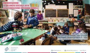 Bilancio-Sociale-2015-Fondazione-Agnelli
