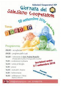 20160918-giornata-del-salesiano-cooperatore