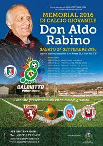 memorial-2016-don-aldo-rabino