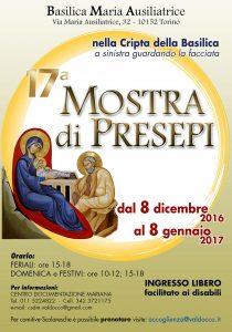 mostra-dei-presepi-del-centro-mariano-salesiano_articleimage