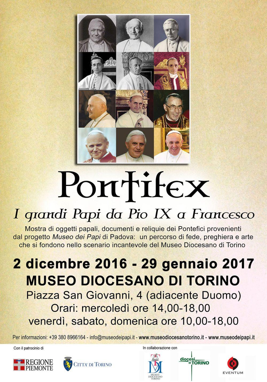 manifesto-140x200-2-1000x1429