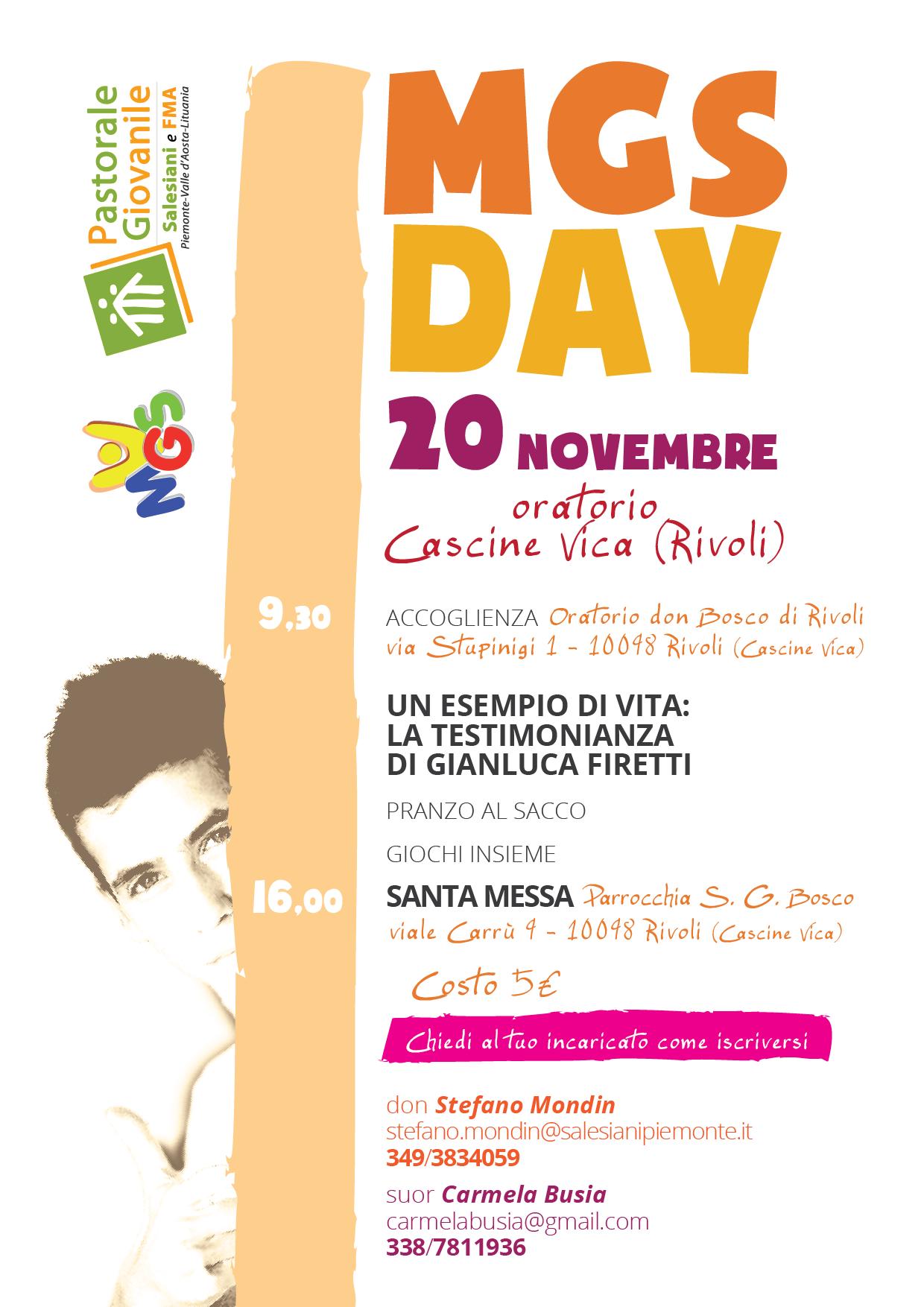 volantino-mgsday-11-cl